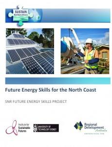 Future_Energy_Skills_Cover