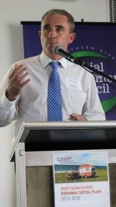Kevin_Hogan_Social_Plan_Launch