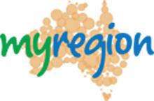my-region-logo