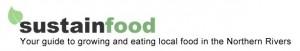 Sustain-food-logo