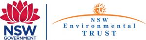 food-source-gov-logos