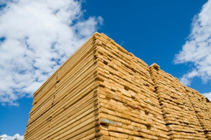 Image Result For Forestry Business Grants